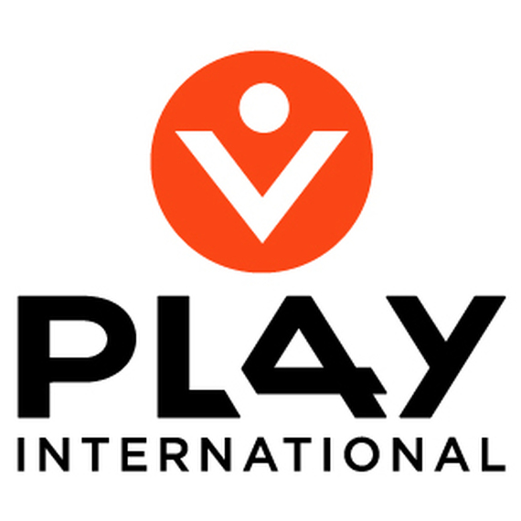 Soutenez PLAY International
