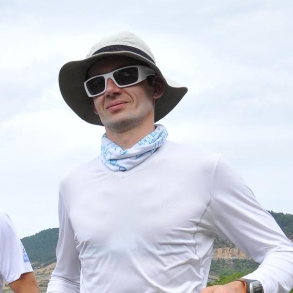 Stéphane DECUBBER